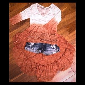 MAKE ME AN OFFER - BKE TOP (top only)